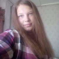 Анкета Мария Александровна