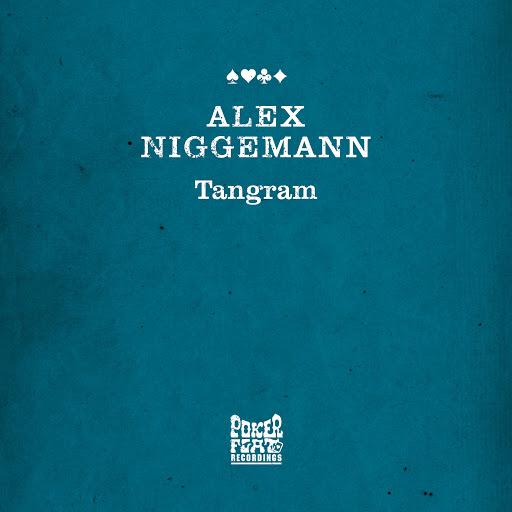 Alex Niggemann альбом Tangram