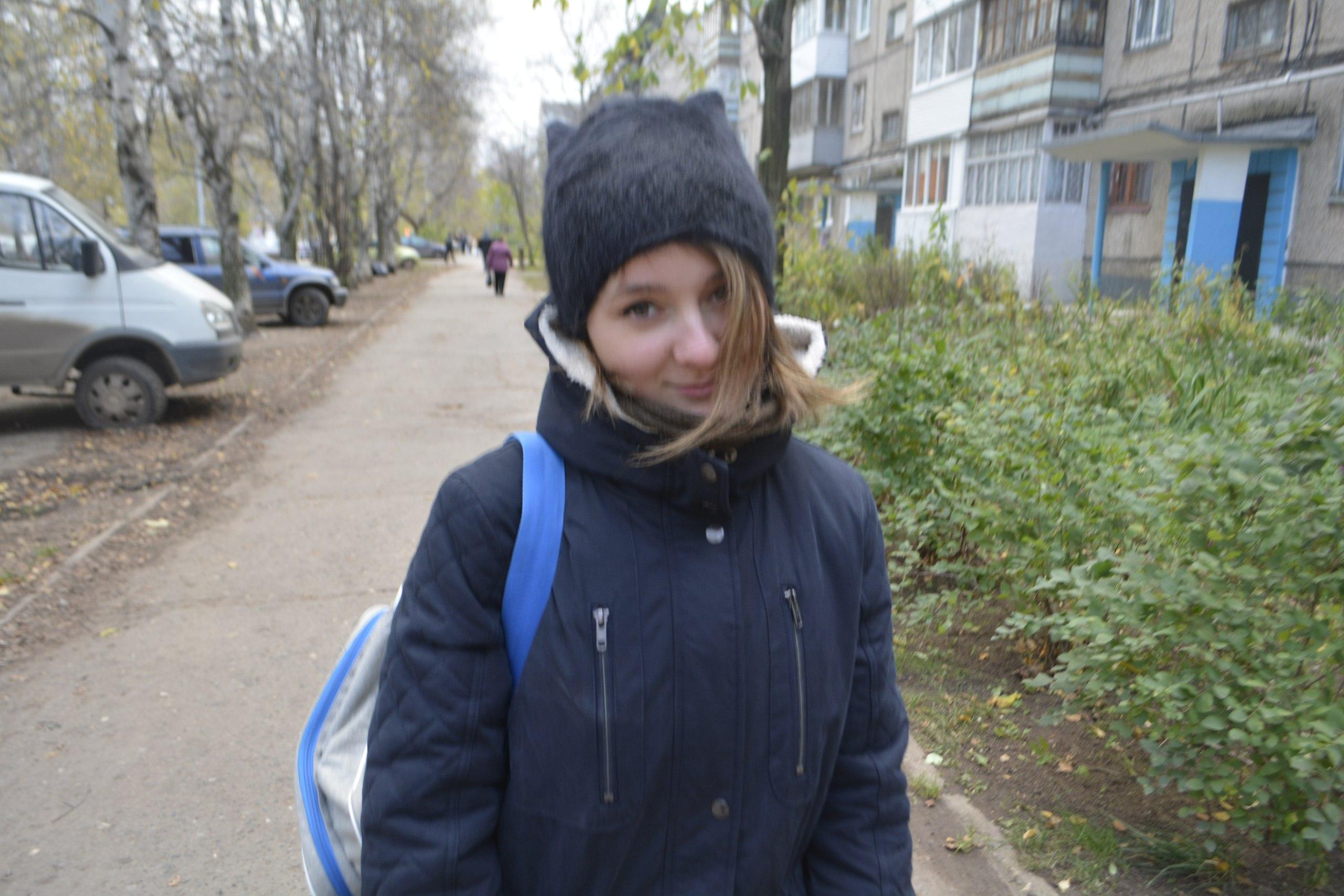 Фото одной и тоже девушке красивой с именем брюнетка 16 фотография