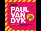 PAUL VAN DYK - RETURN OF GOD