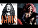 JANIS LITTLE GIRL BLUE Janis Joplin Documentary with dir Amy Berg