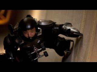 Видео к фильму «Доспехи Бога 3: Миссия Зодиак» (2012): Русский ТВ-ролик №2