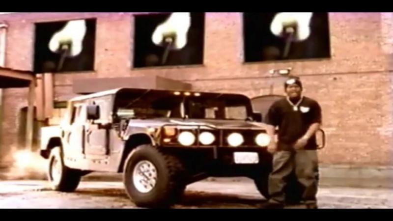 O.F.T.B. - Body Soul feat. Jewell