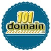 101domain.ua | Регистрация доменов, хостинг