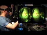Oculus Rift - начало VR революции, все о виртуальной реальности на сегодня