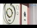 Выставка Lege artis по всем правилам искусства