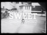 Raphael Jeroma-Williams COPPIN'' IT SWEET DVD PART