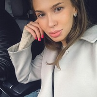 Анкета Людмила Иванова