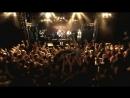 Troll_Gnet_El_-_Krasno-Zheltie_Dni_(Kino_cover)