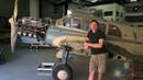 Реставрация Bf 108 Taifun 1 серия Февраль 2018