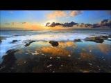 Paris Blohm ft. Matt Morris - Miracle