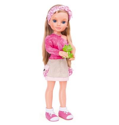 игрушки для девочек творческие наборы