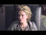 Короткометражный фильм Земная Богиня Mundane Goddess c Умой Турман Uma Thurman  в главной р...