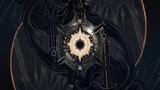Eclipse Leona League of Legends