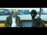 Самый опасный человек (A Most Wanted Man). Русский трейлер 2014.|HD720Movies.com|