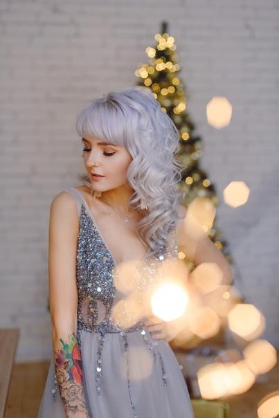 Наталья Кисель, Владимир, Россия