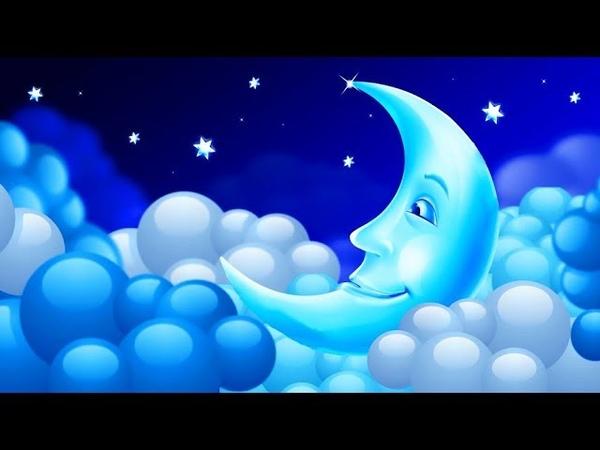 Cancion de Cuna MOZART Para Bebés 3 Horas Música para Dormir Bebés, Videos para Bebés