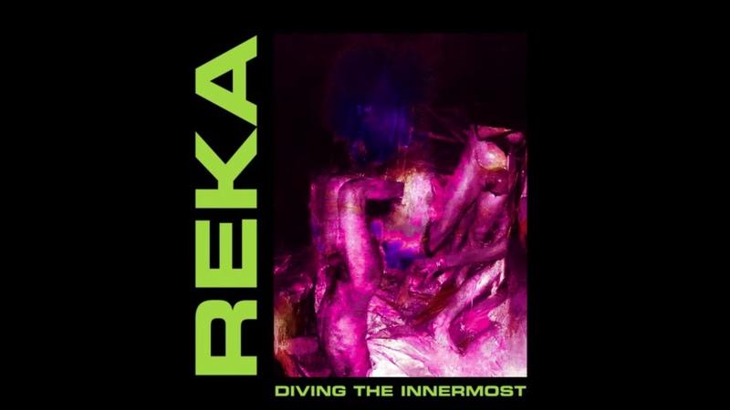 Reka - Under My Eyelids [BITE05]