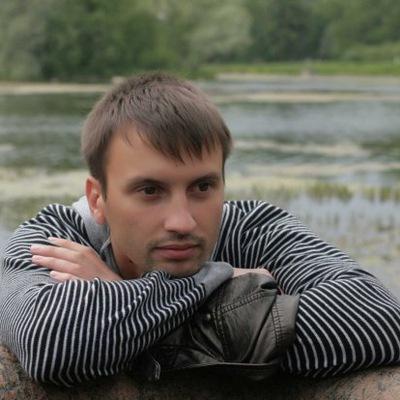 Алексей Цаубулин