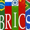 CIVIL BRICS +