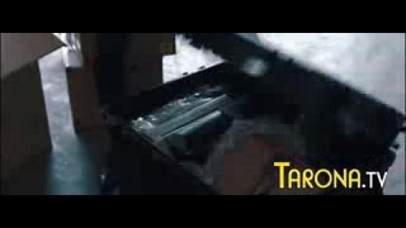 Xaker (O'zbek tilida ) Tarona.TV_low.mp4