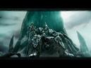 King of Maps Echo Isles 2