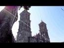 🕯️📜🐉🏺🐍Valle de Cuetlaxcoapan en náhuatl lugar donde las víboras mudan de piel 🌋🏔️⛰️🗻Puebla, Puebla Capital 🇲🇽️✊📯🥁🤜💣🤛👊Heroic