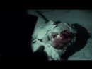 След зверя (2017) Трейлер_720p