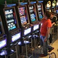 Игровые автоматы » Кременчуг Online - городской портал