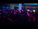 DJ VIRO VALENTIN'S DAY 2014 in VALENSIA (Organizer ARTandSHOW)