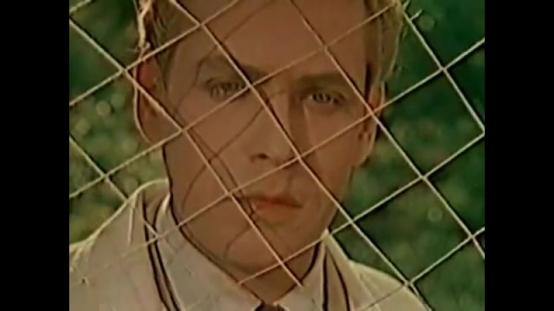 Я был спутником Солнца - фантастическая киноповесть (1959)