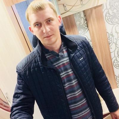 Александр Котиков