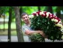 Виктор Королёв_ БУКЕТ ИЗ БЕЛЫХ РОЗ◄