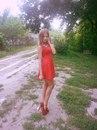 Фото Юлии Рыжовой №8