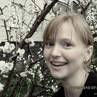 Юлия Вайшнур - фотографии - российские актрисы