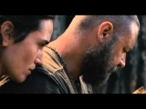Exclusive Clip Emma Watson, Russell Crowe &amp Darren Aronofsky Discuss the Epic Noah