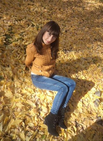 Людмила Сафонова, 21 октября 1987, Тобольск, id58730591
