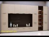 фото 2014 Гостинная мебель новые дизайны на зака в Харькове.