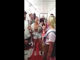 Полин Гагарина - Медуза