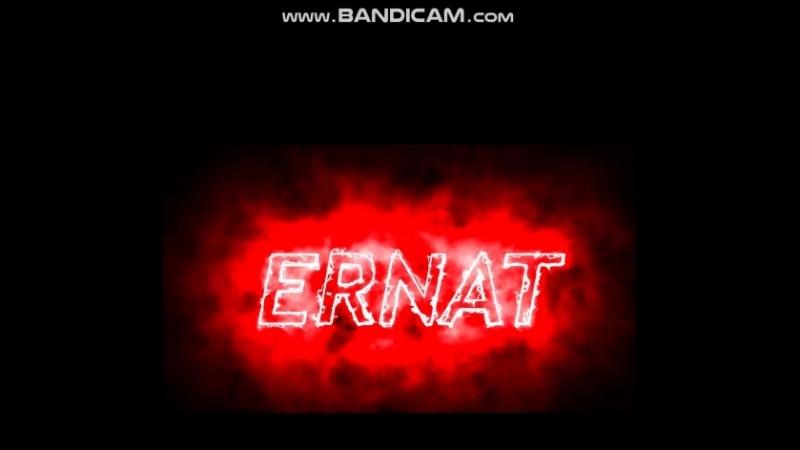 Bandicam 2018-05-24 04-26-11-260
