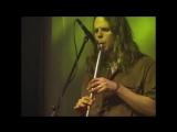 Jason Upton - Between Earth and Sky (Completo Subtitulado Espa
