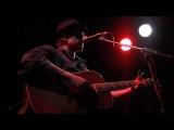 Andy Davis - Hummingbird (Double Door)