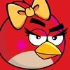 Игры Энгри Берс - Angry Bird