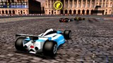 Speed Challenge Jacques Villeneuve's Racing Vision ... (PS2)