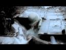 UDO - Плачет солдат