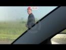 Пять человек погибли в аварии на Мурманском шоссе