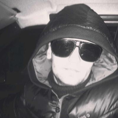 Aksel Killer, 1 августа 1988, Санкт-Петербург, id14587195