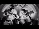 002 Operazione Luna 1965 / 002: Операция Луна HD 720 (rus)