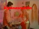 Türk filminde Banu Alkanın Gökhan Güneye soyunması-Banu Alkan & Gökhan Güney erotik scenes in turk movie