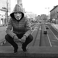 Маркіян Сабат, 27 декабря , Челябинск, id179498258